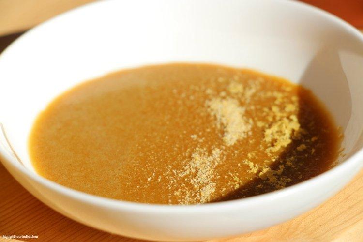 dragon-sauce