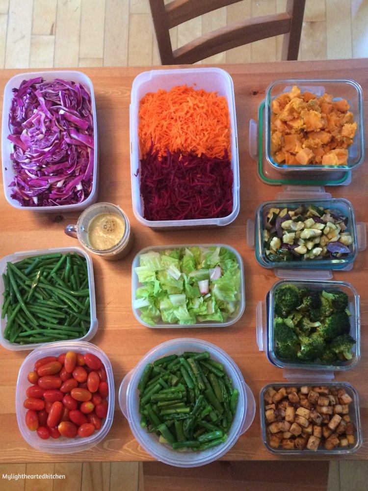 food-prep