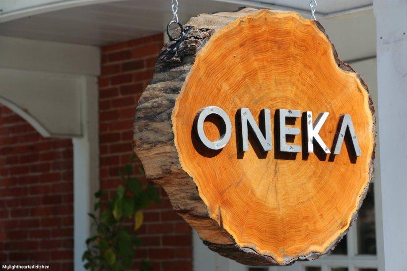 oneka3