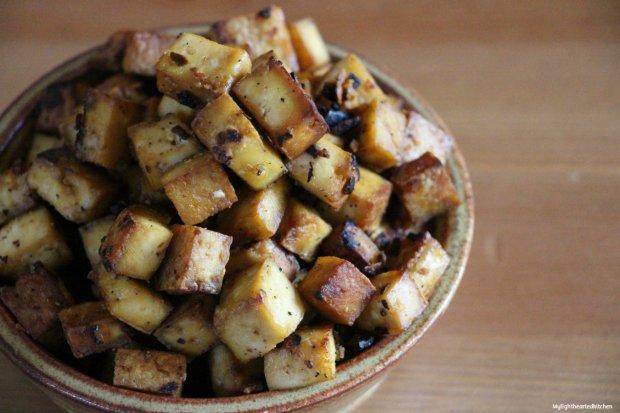 tofu-bacon-bits2