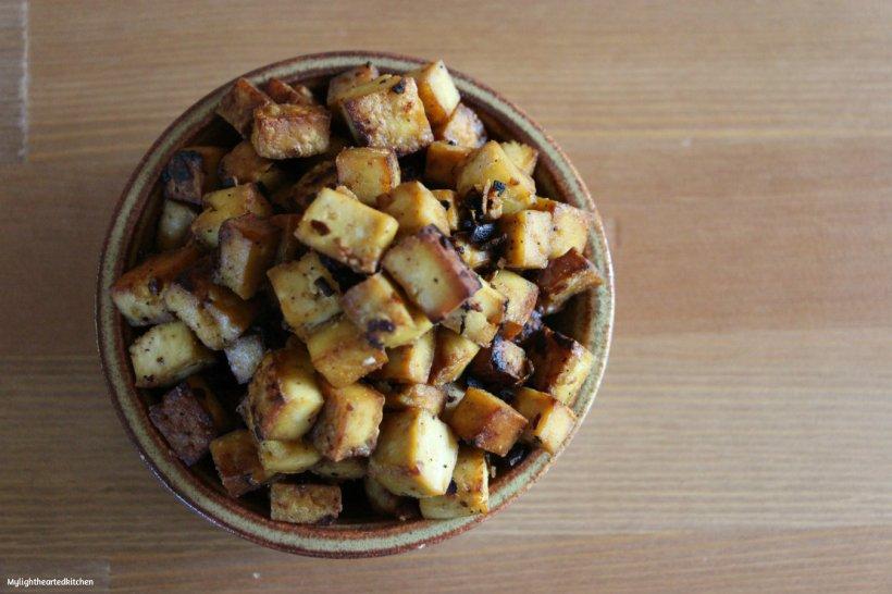 tofu-bacon-bits3