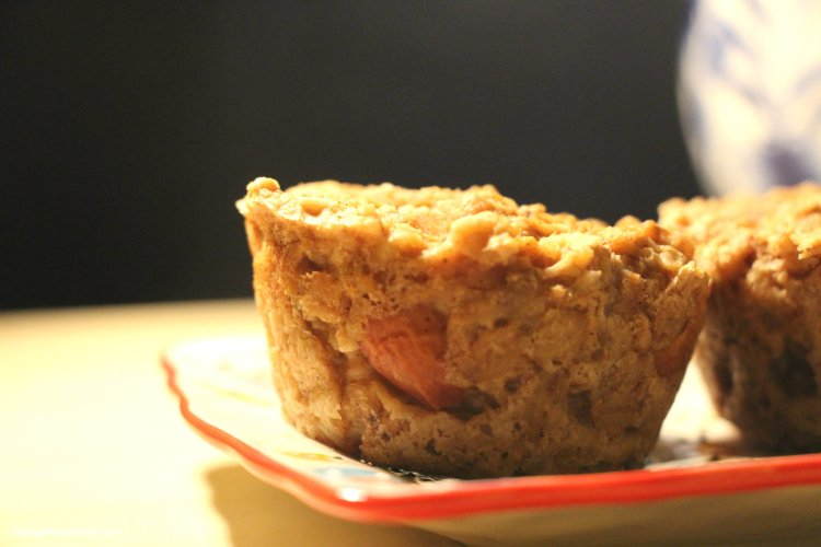 apple-oat-muffins3