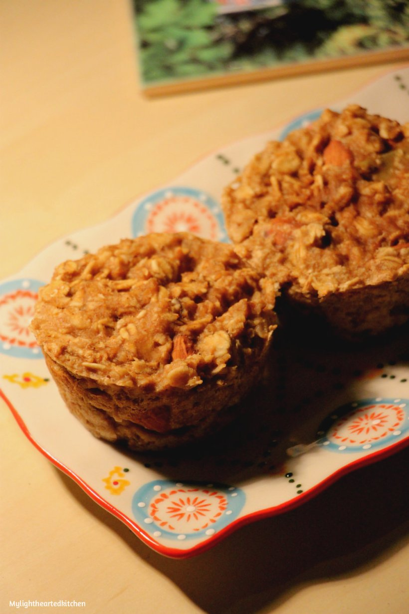 apple-oats-muffins2