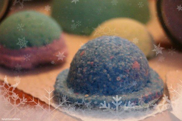 jai utilis des colorants alimentaires pour les colorer ctait une alternative facile et peu dispendieuse en plus a ne tache pas les baignoires - Tache Colorant Alimentaire