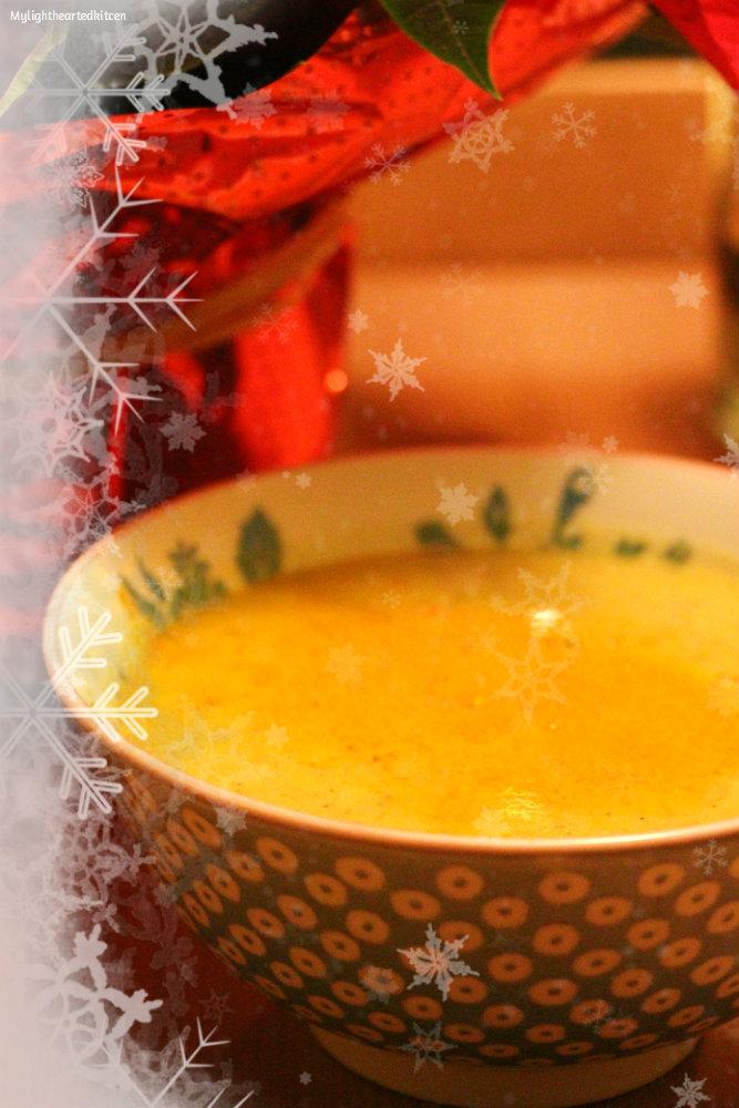 curry-cauliflower-soup