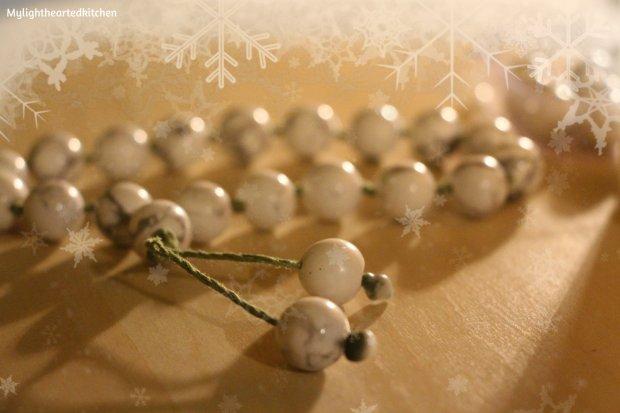 mala_beads4