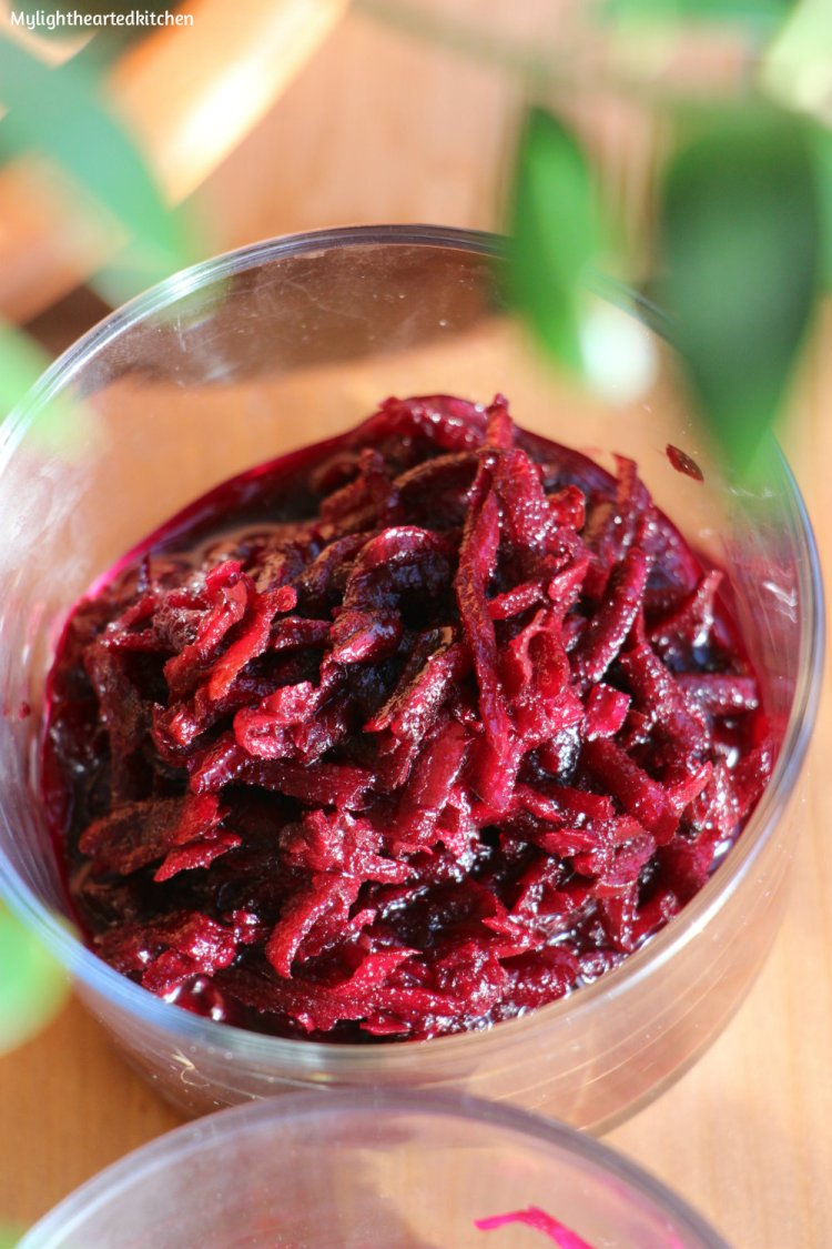 fermented-beets