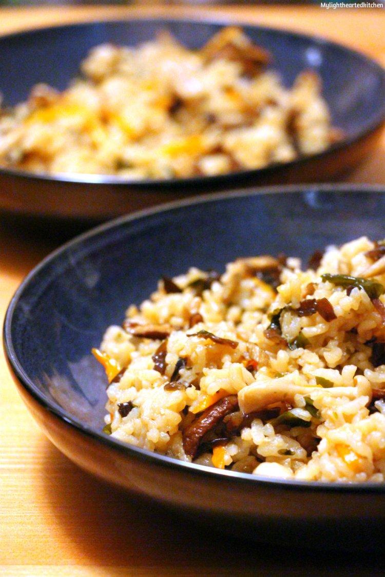 japanese-rice
