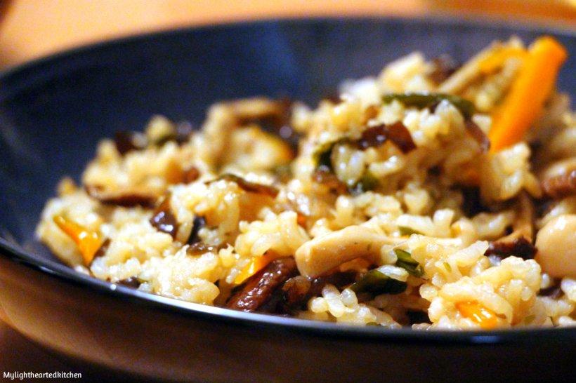japanese-rice2