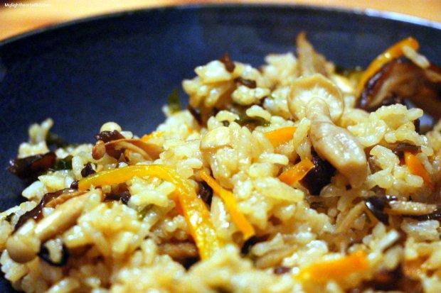 japanese-rice3