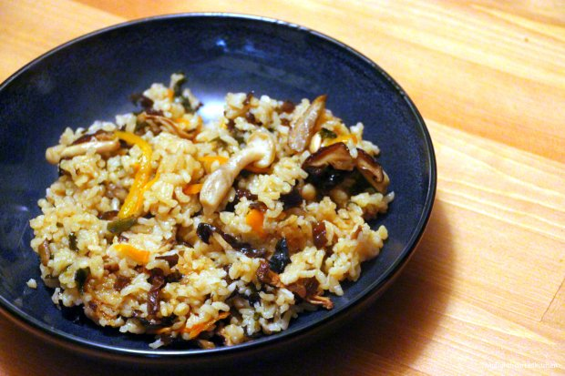 japanese-rice4
