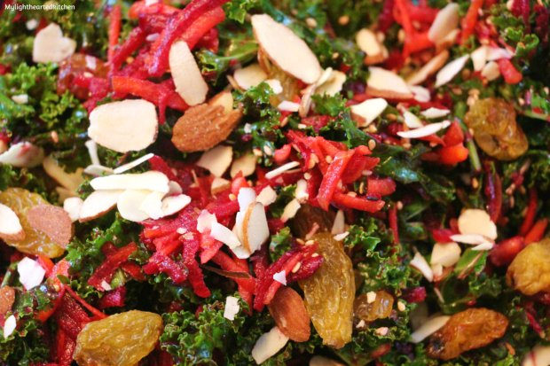 kale-salad2