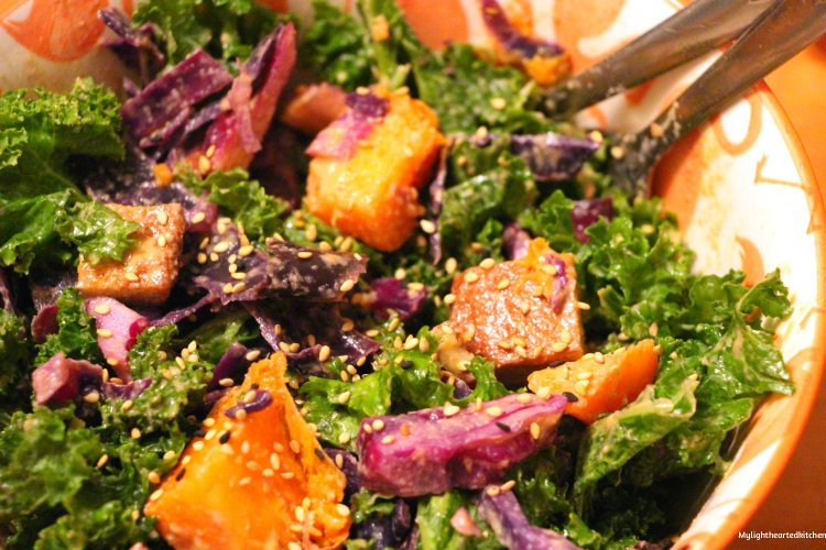kale-salad23
