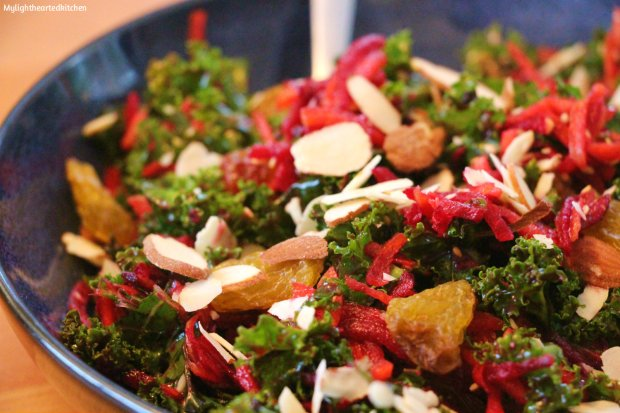 kale-salad3
