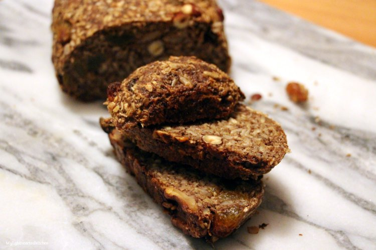 nut-bread4