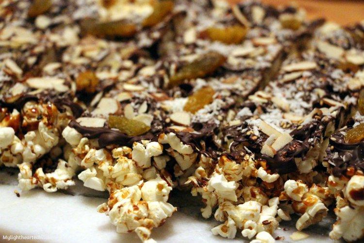 popcornbar