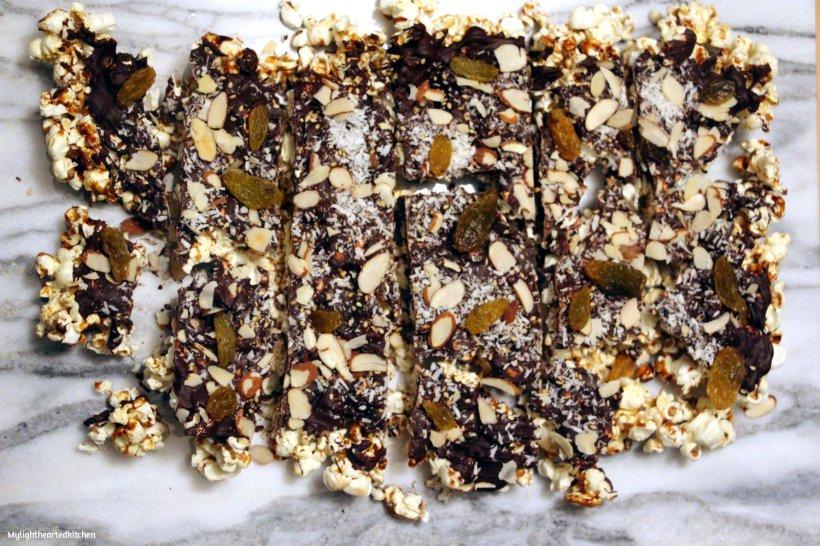 popcornbar2