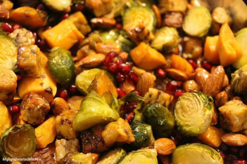 roasted-veggies3