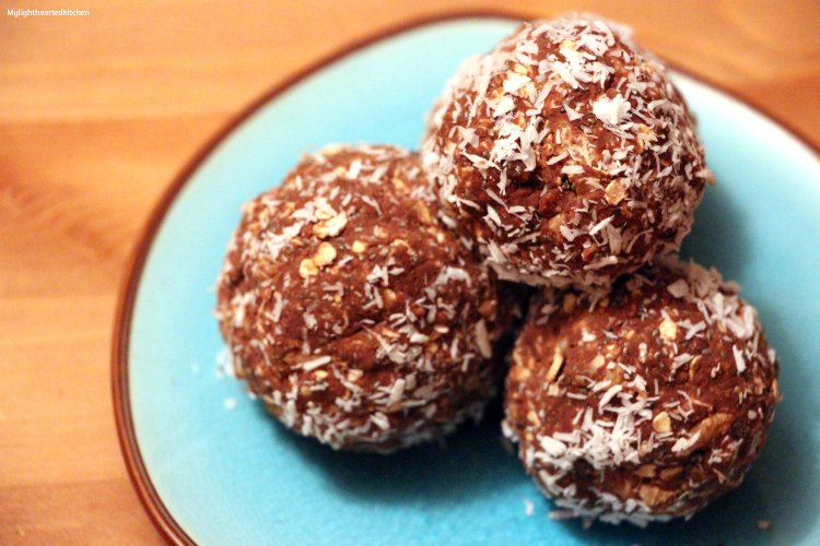 protein-ball2