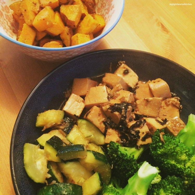 soft-tofu2