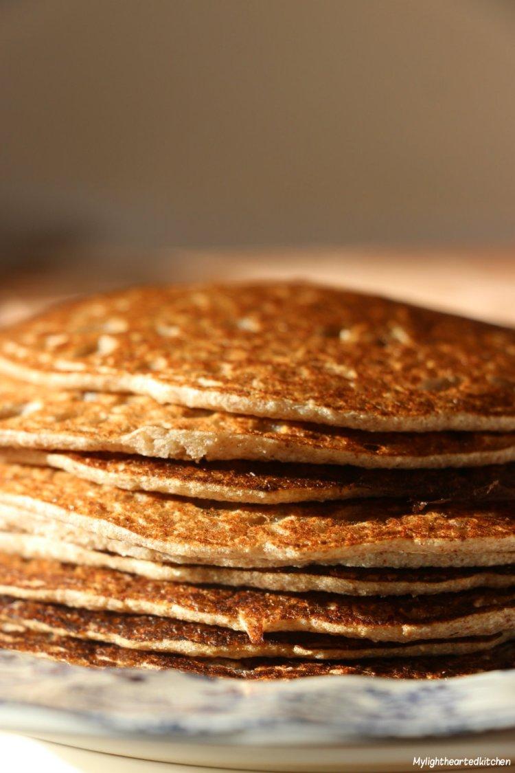 buckwheat-pancakes3