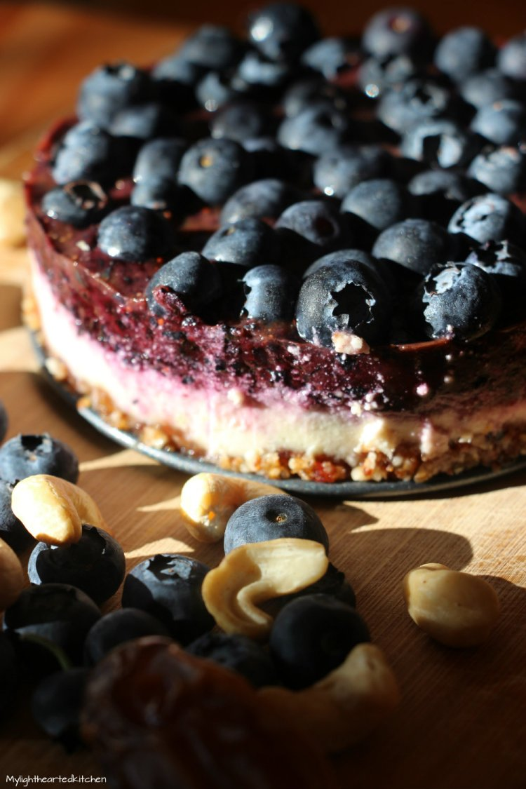 blueberry-cheesecake3