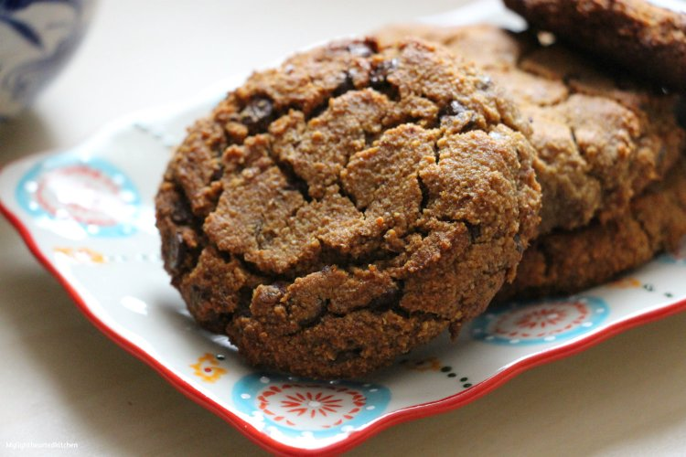 chocchip-cookies2