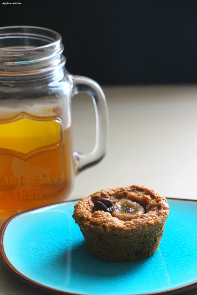 banana-muffin