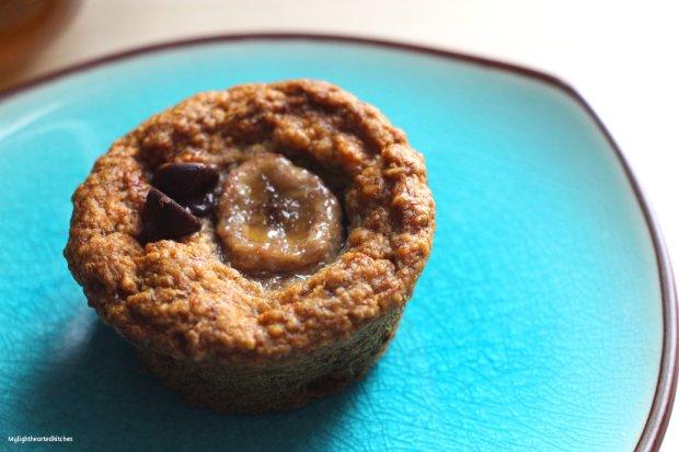 banana-muffin1