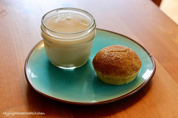 cinnamon swirl muffin1